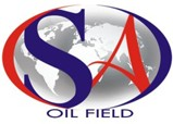 Satin Alpha Oil Field