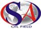 Satin Alpha Oil Field Sdn Bhd